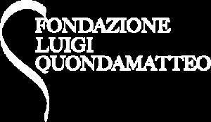 logo-fondazione-quondamatteo-solo-bianco