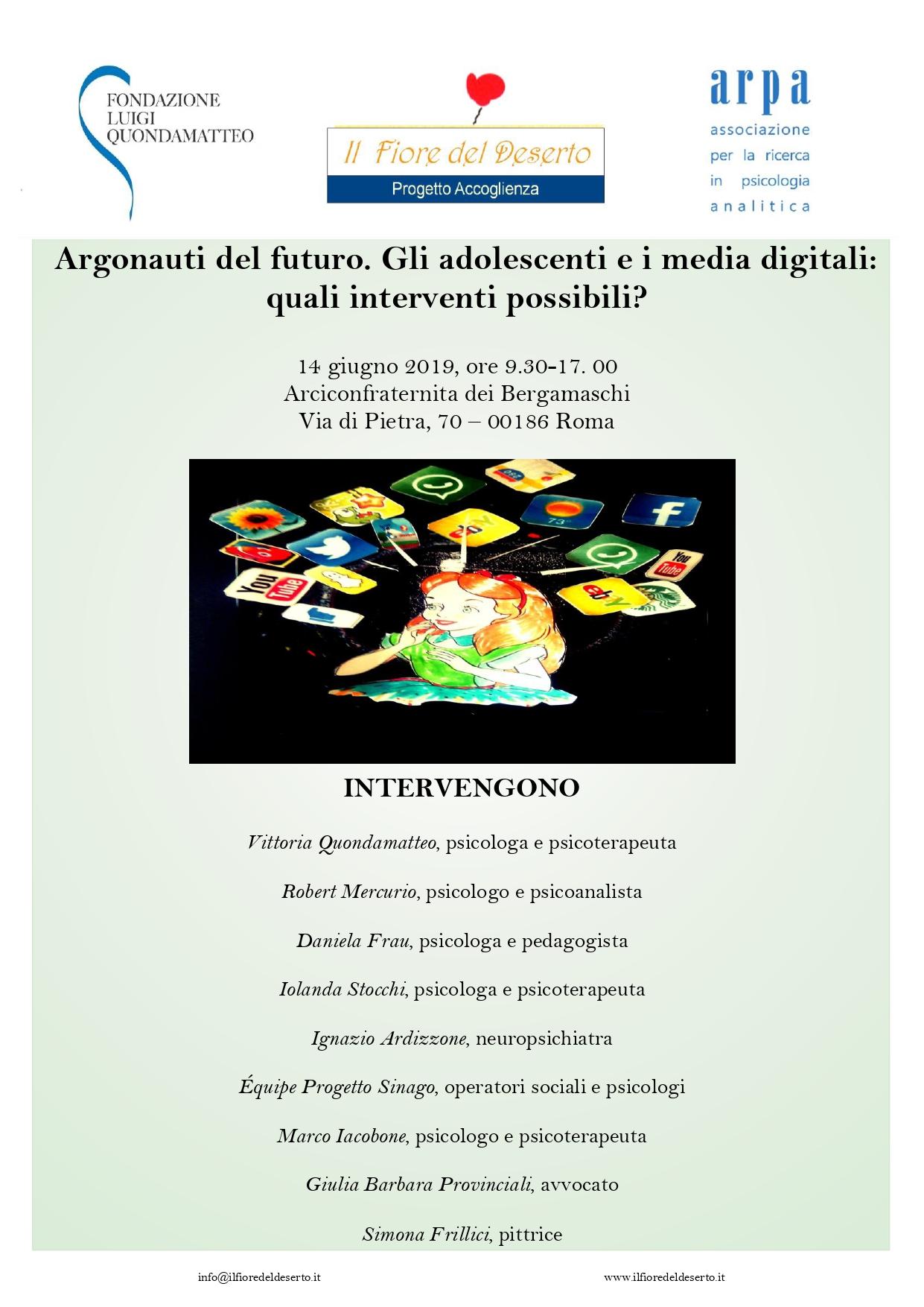 Locandina Convegno con Beatrice8Maggio2019 logo vecchioREVMIRI_page-0001