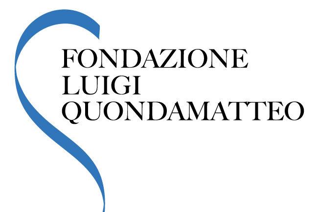 logo-normal-fondazione-quondamatteo