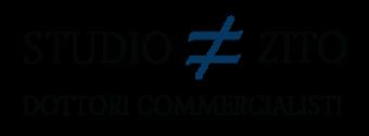 logo_studio_zito_pro